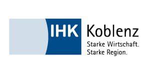Industrie- und Handelskammer Koblenz