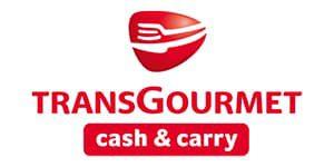 Transgourmet GmbH & Co. OHG