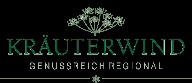 Kräuterwind GmbH