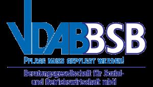 Verband der Alten- und Behindertenhilfe e.V.
