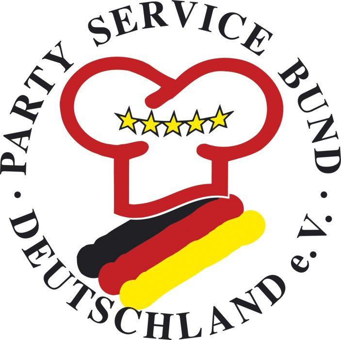 Party Service Bund