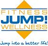 Fitnesscenter Jump