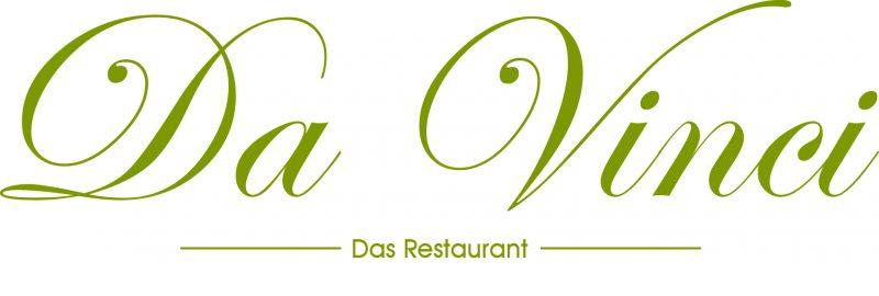 Gourmetrestaurant Da Vinic Koblenz