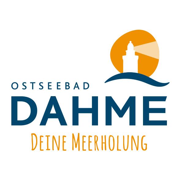 Ostseebad Dahme