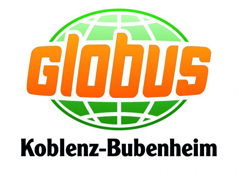 Globus Koblenz