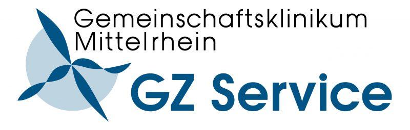 Gemeinschaftsklinikum Mittelrhein